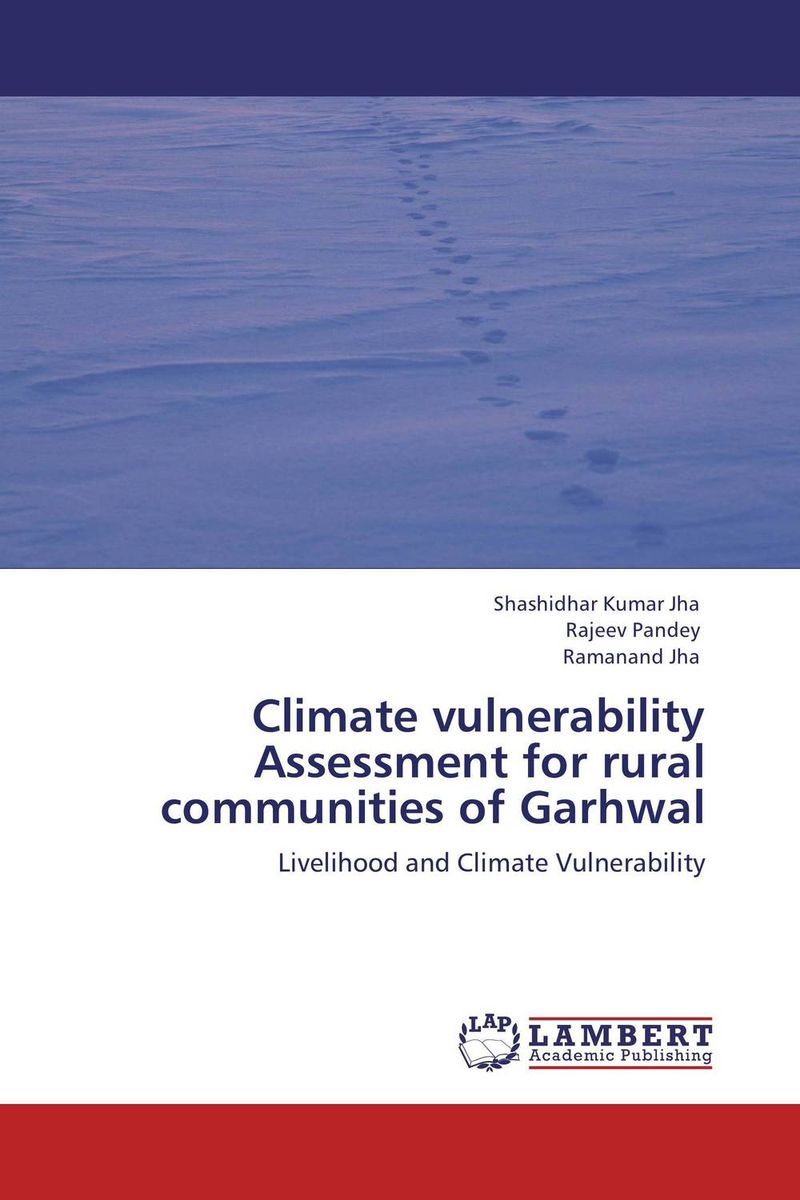Climate vulnerability Assessment for rural communities of Garhwal abandoned villages