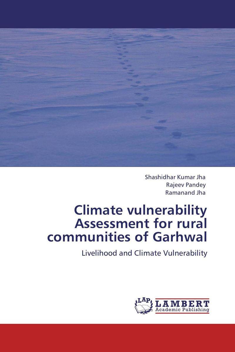 Climate vulnerability Assessment for rural communities of Garhwal майка brave soul brave soul br019ewacjy2