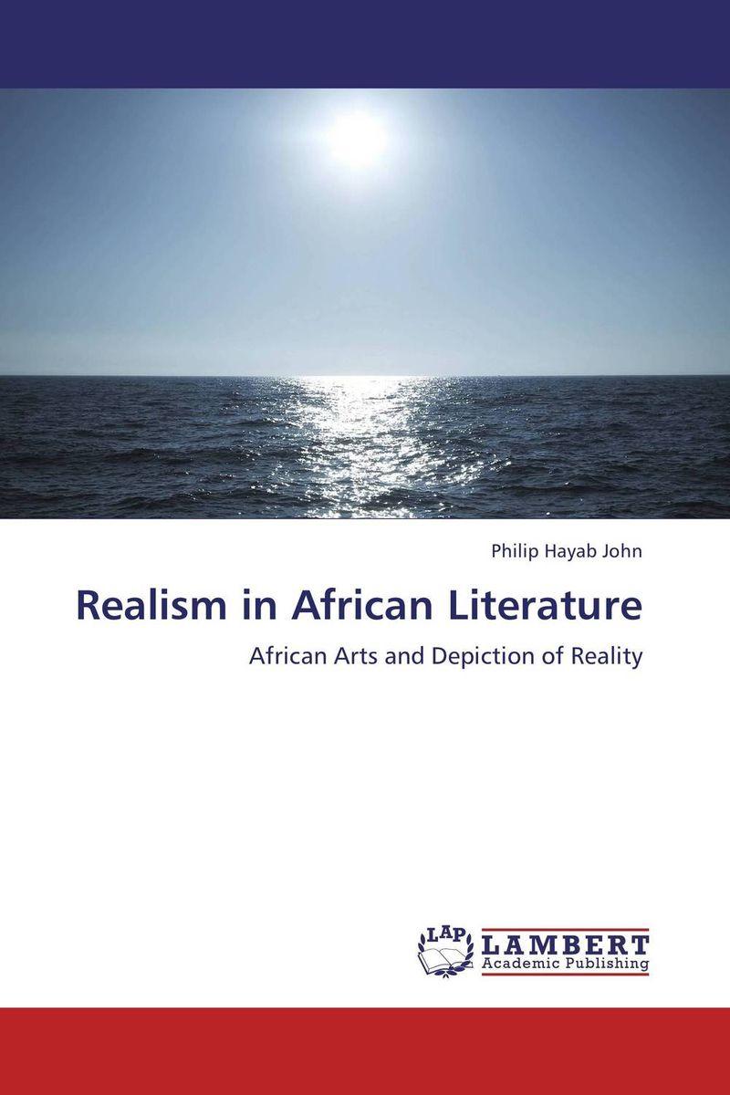 Realism in African Literature the integration of ethnic kazakh oralmans into kazakh society