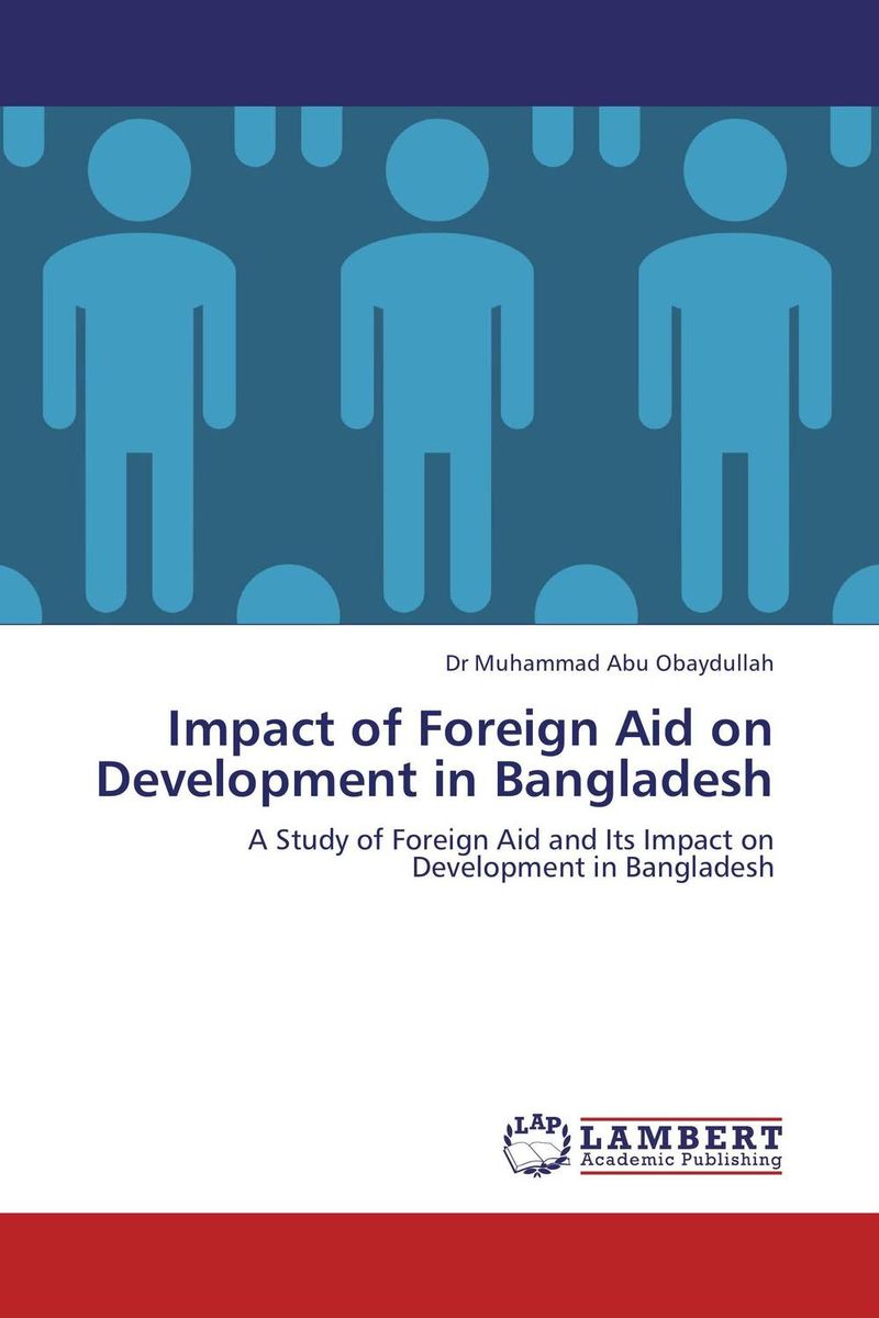 Impact of Foreign Aid on Development in Bangladesh foreign aid and social sector of pakistan