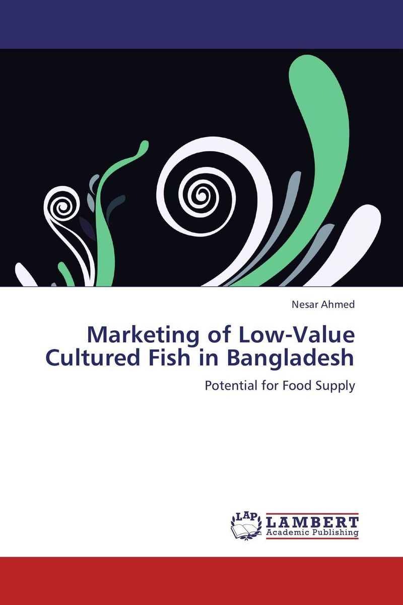 Marketing of Low-Value Cultured Fish in Bangladesh kitlee40100quar4210 value kit survivor tyvek expansion mailer quar4210 and lee ultimate stamp dispenser lee40100
