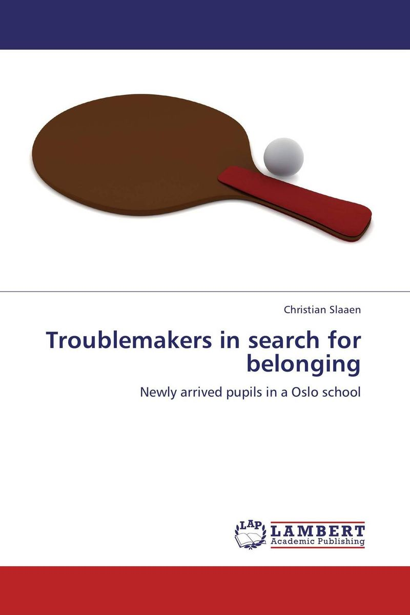 Troublemakers in search for belonging richard corman madonna nyc 83