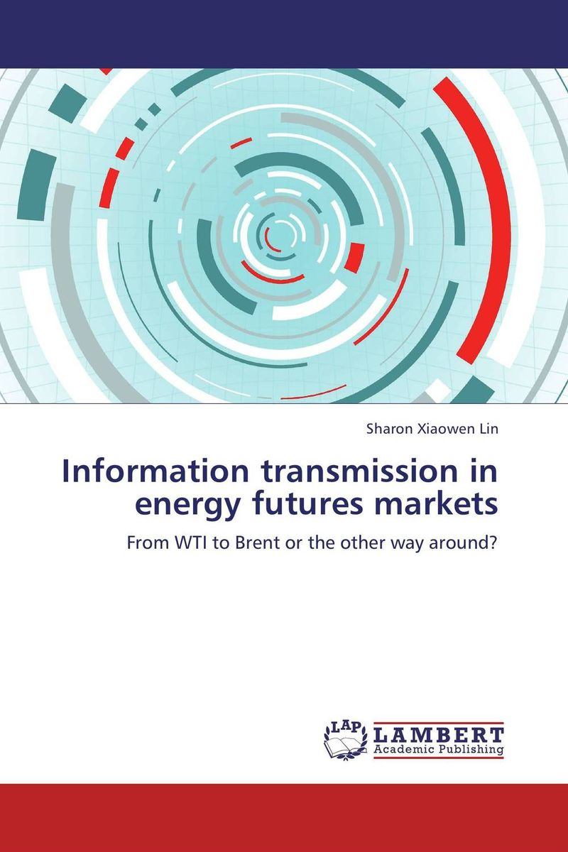 Information transmission in energy futures markets dearomatization of crude oil