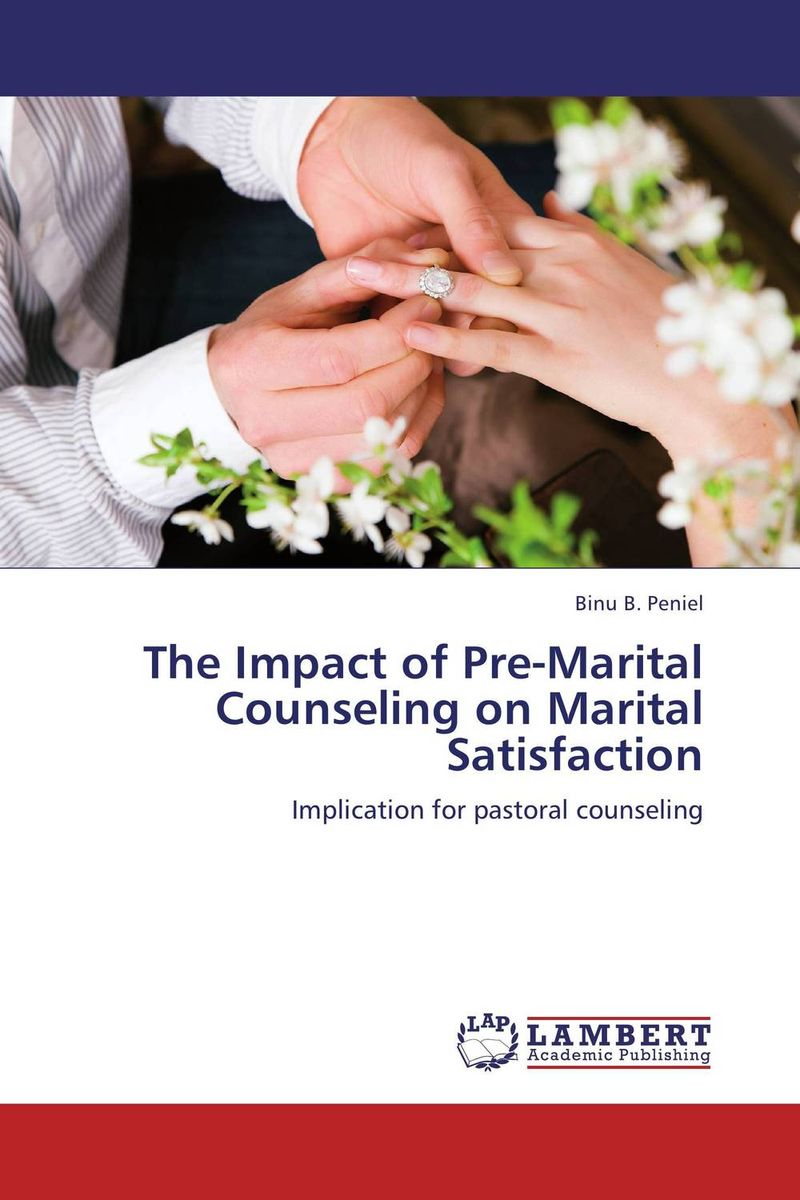 The Impact of Pre-Marital Counseling on Marital Satisfaction ключницы diesel x05242 ps907 t8013