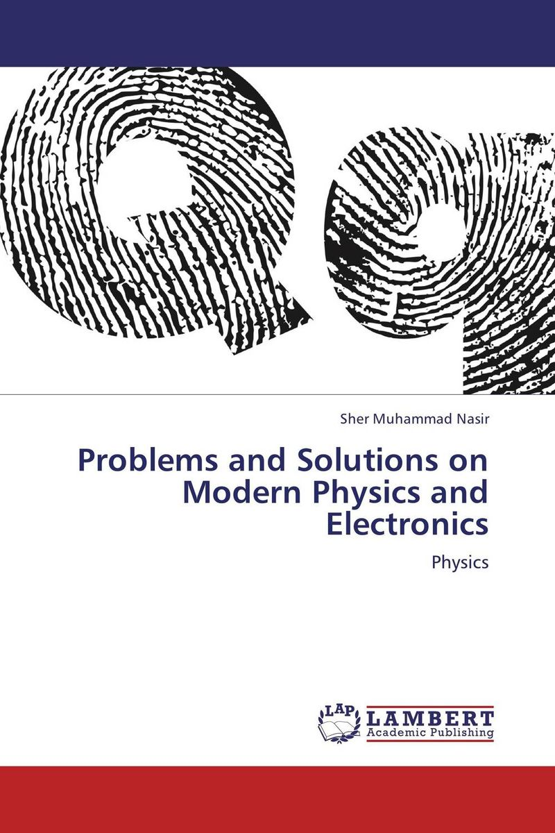 Problems and Solutions on Modern Physics and Electronics recent trends for solving fuzzy multi objective programming problems