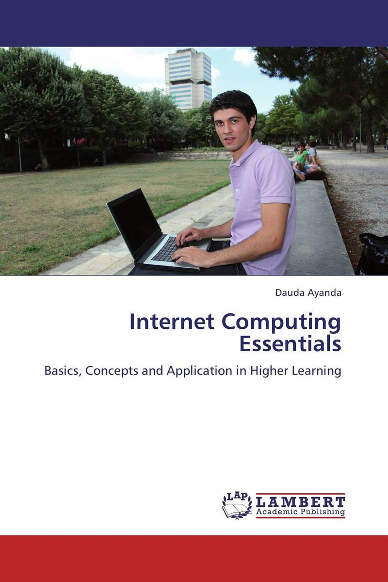 Internet Computing Essentials straight to advanced digital student s book pack internet access code card