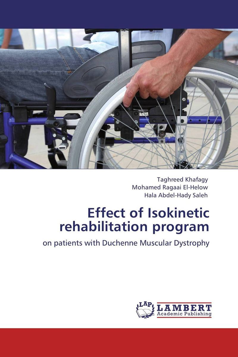 Effect of Isokinetic rehabilitation program dual task training effect in patients with parkinsonism