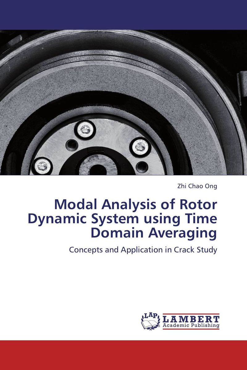 Modal Analysis of Rotor Dynamic System using Time Domain Averaging fatigue analysis of asphalt concrete based on crack development