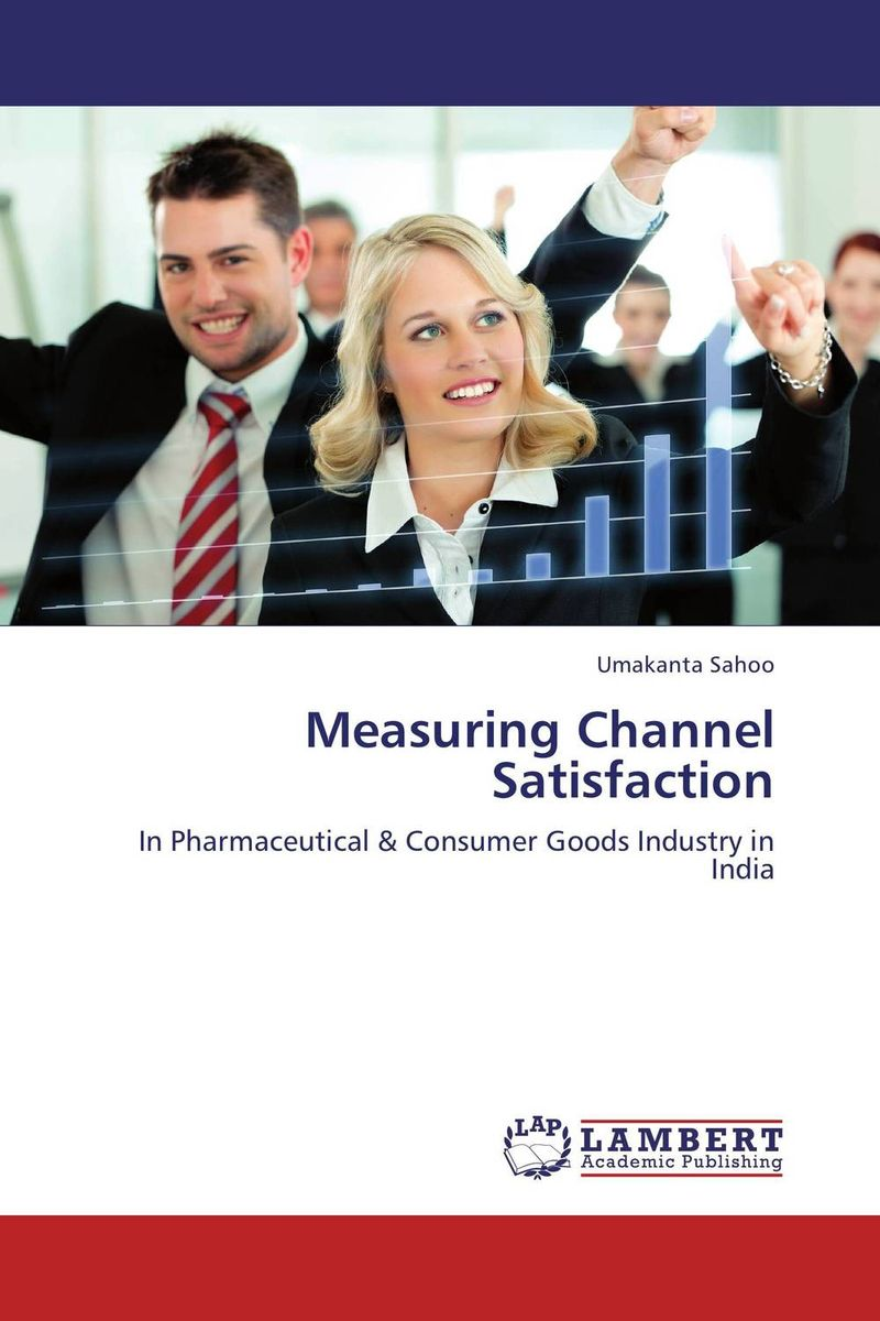 Measuring Channel Satisfaction