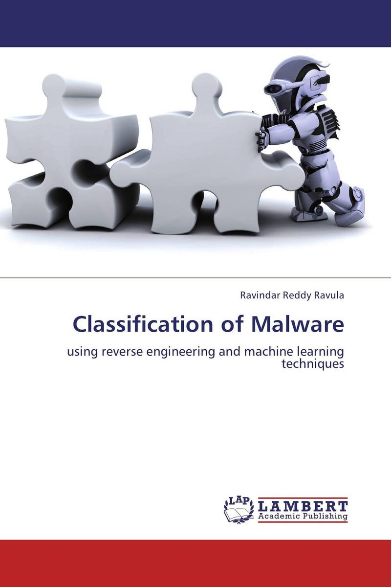 Classification of Malware practical reverse engineering