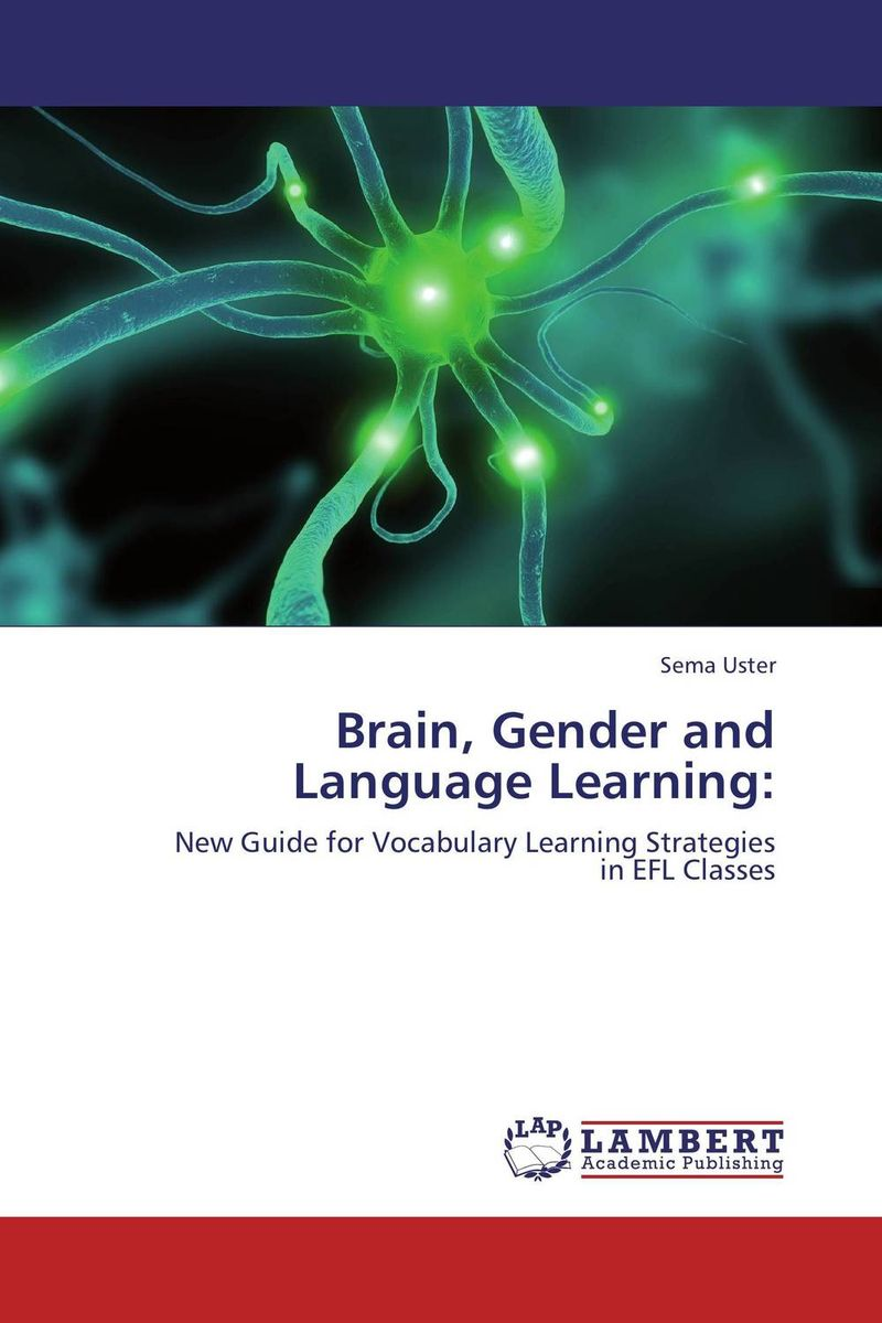 Brain, Gender and Language Learning: yosef grodzinsky language and the brain