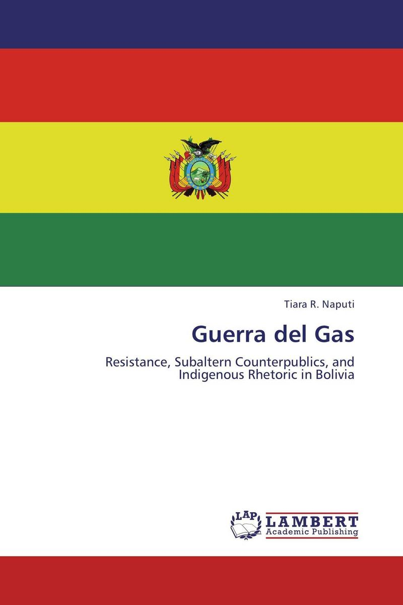 Guerra del Gas a case study of how dupont reduced its environment footprint