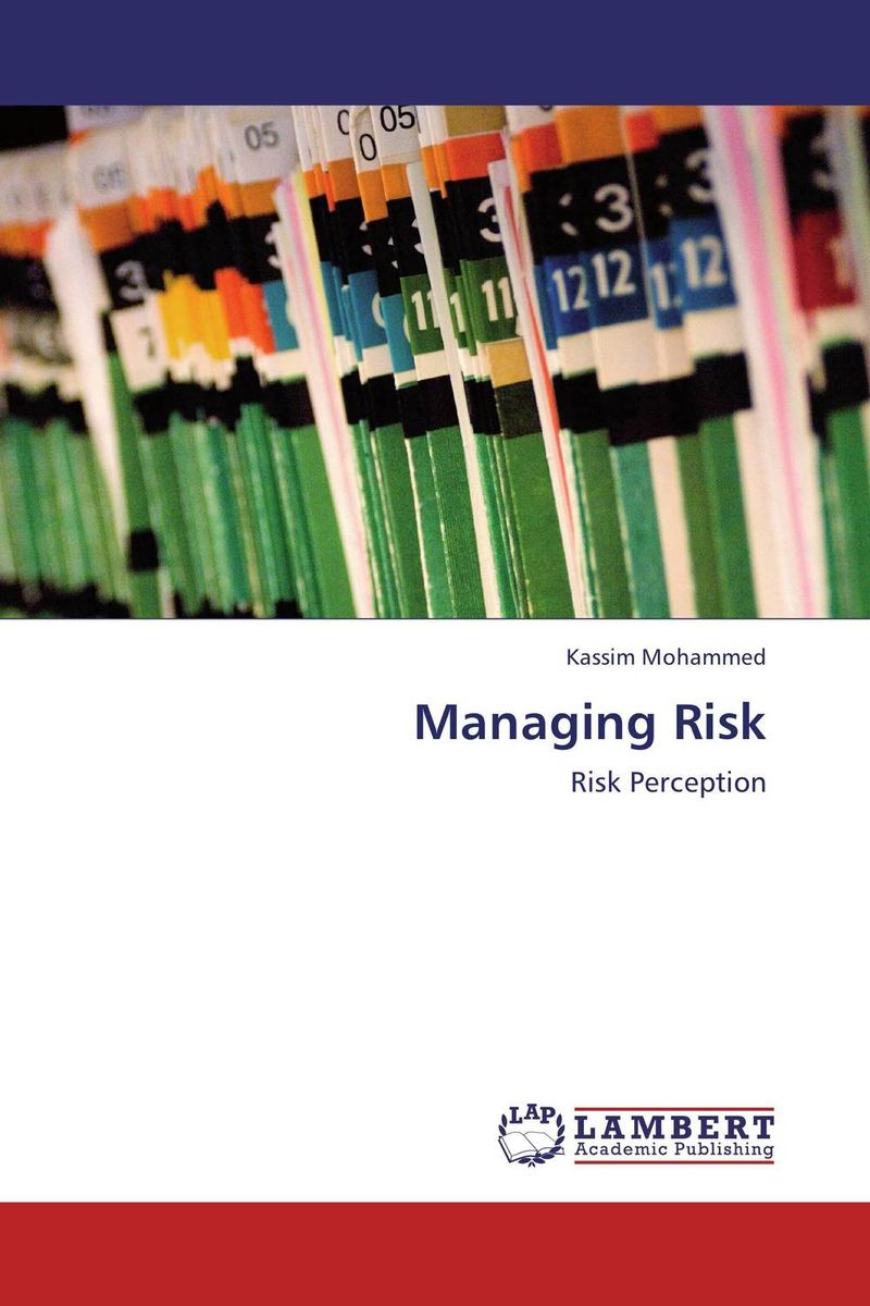 Managing Risk sylvain bouteille the handbook of credit risk management originating assessing and managing credit exposures