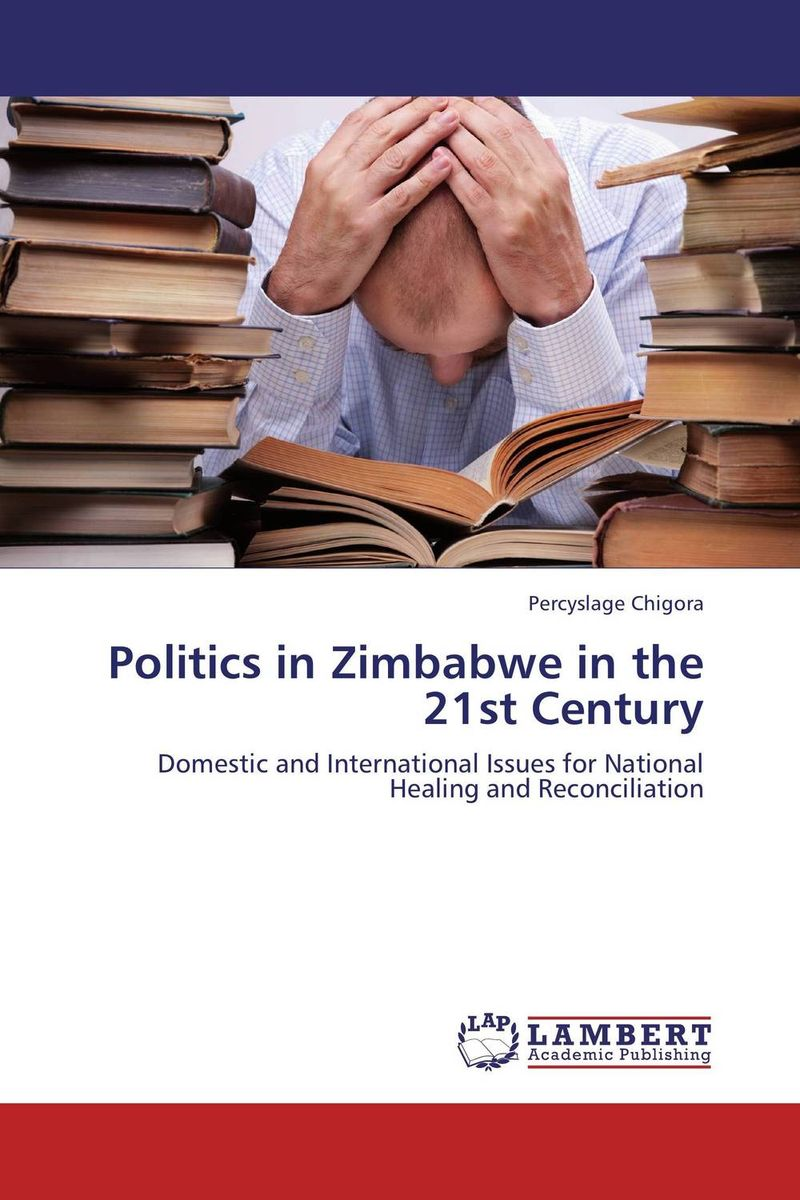 Politics in Zimbabwe in the 21st Century the integration of ethnic kazakh oralmans into kazakh society