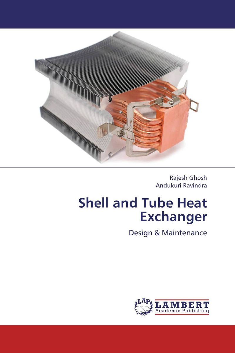 Фото Shell and Tube Heat Exchanger vakind white 120mm 18 tube straight thread heat radiator exchanger water cooling system for pc