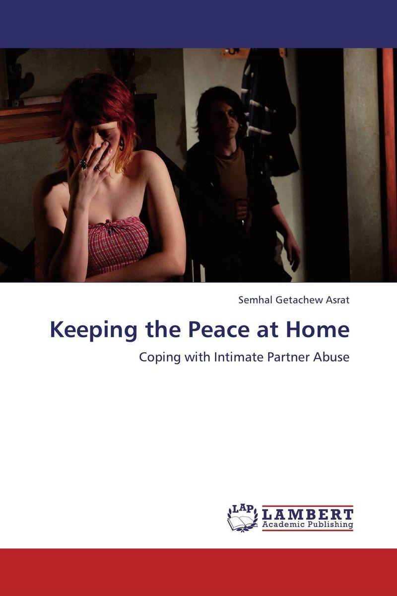 Keeping the Peace at Home peace education at the national university of rwanda