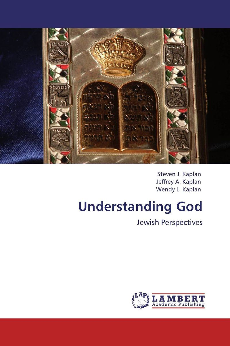 Understanding God bakunin mikhail aleksandrovich god and the state