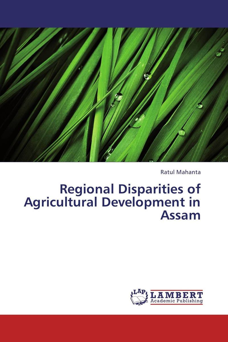 Regional Disparities of Agricultural Development in Assam 26 slots genuine leather women men id card holder card wallet purse credit card business card holder protector organizer dc29