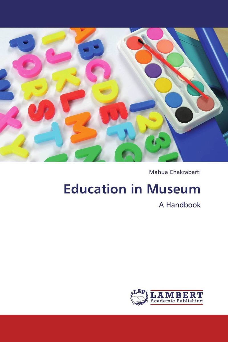 Education in Museum