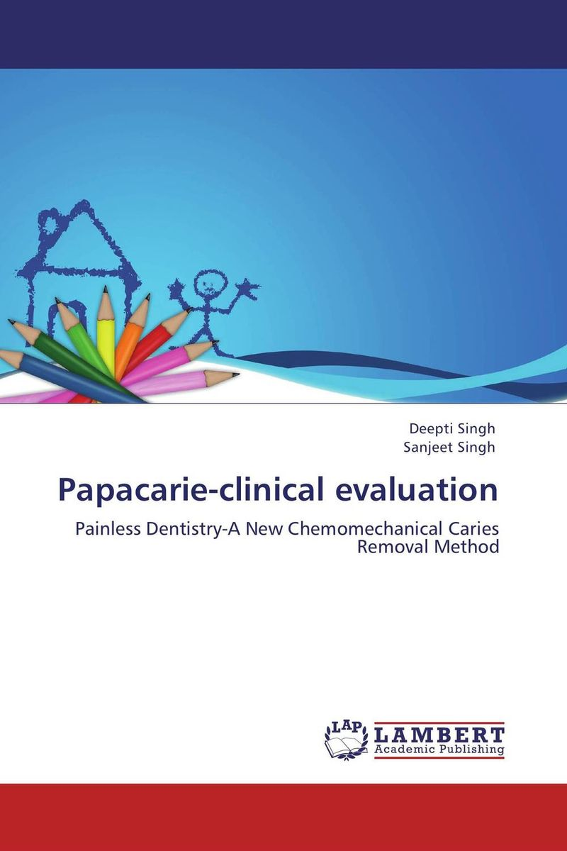 Papacarie-clinical evaluation woodwork a step by step photographic guide to successful woodworking