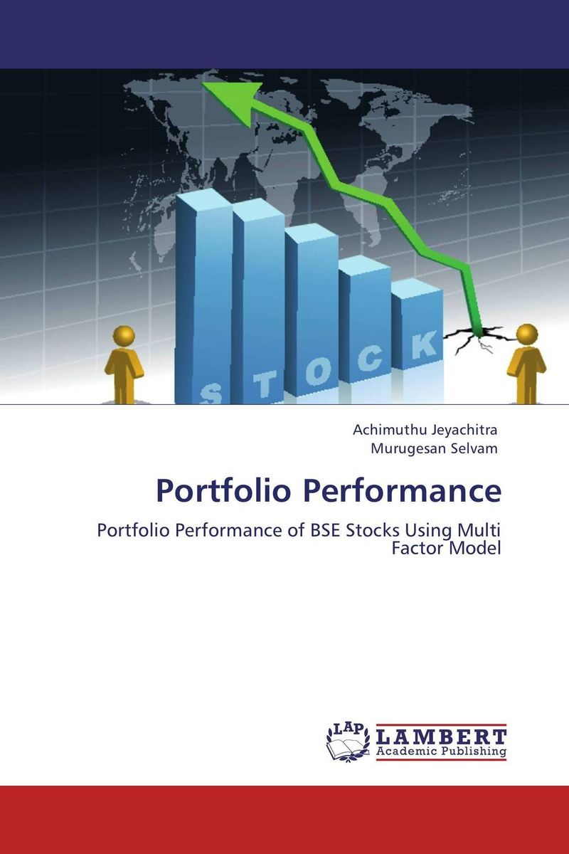 Portfolio Performance christian szylar handbook of market risk