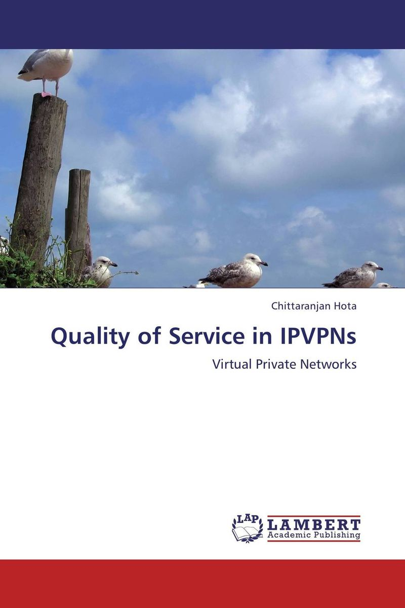 Quality of Service in IPVPNs michel chevalier luxury retail management how the world s top brands provide quality product and service support