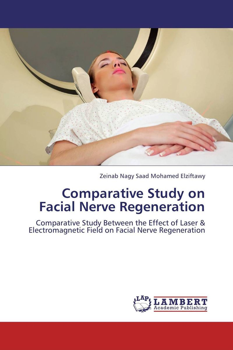 Comparative Study on Facial Nerve Regeneration epidemiological study on the functional gastrointestinal disorders