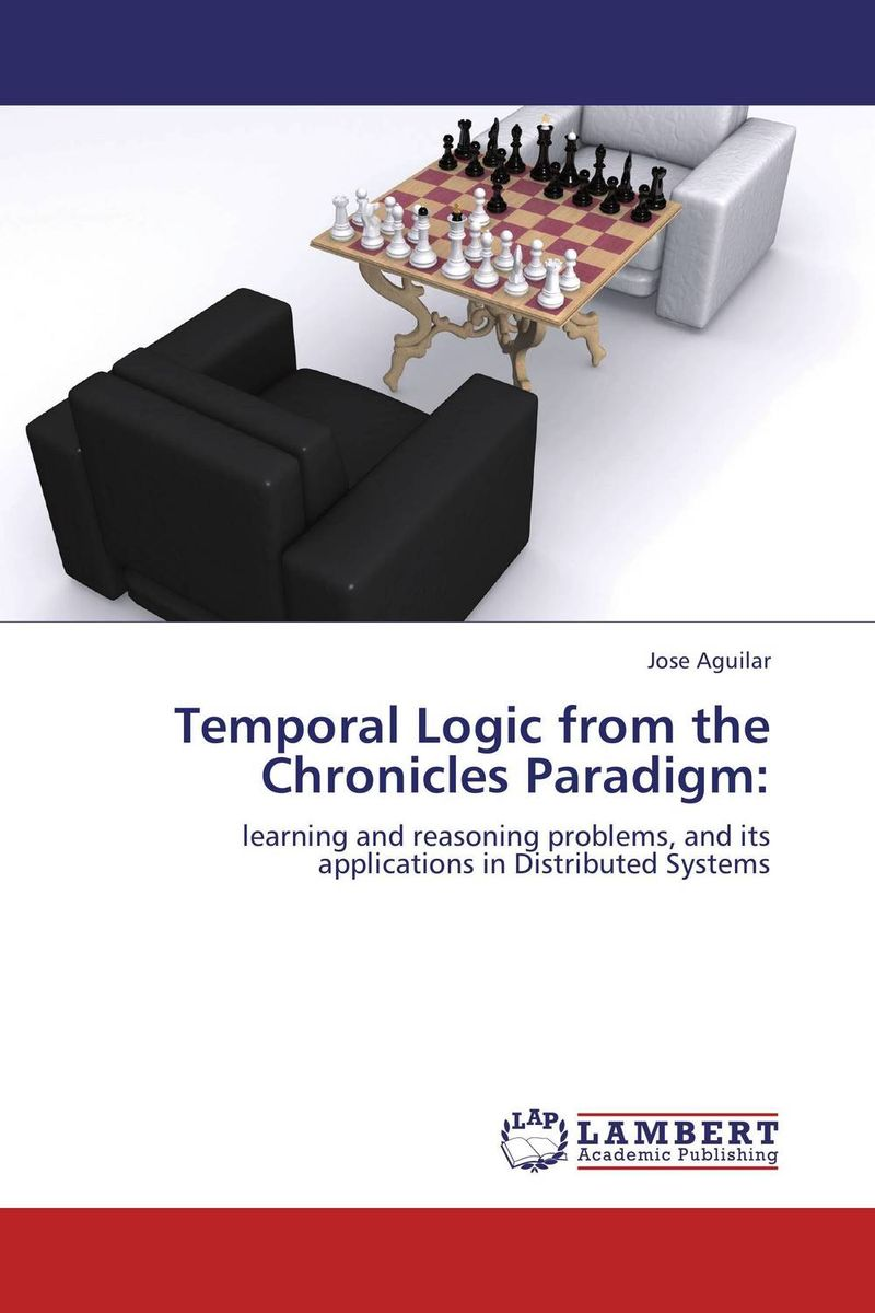 Temporal Logic from the Chronicles Paradigm: peter stone layered learning in multiagent systems – a winning approach to robotic soccer