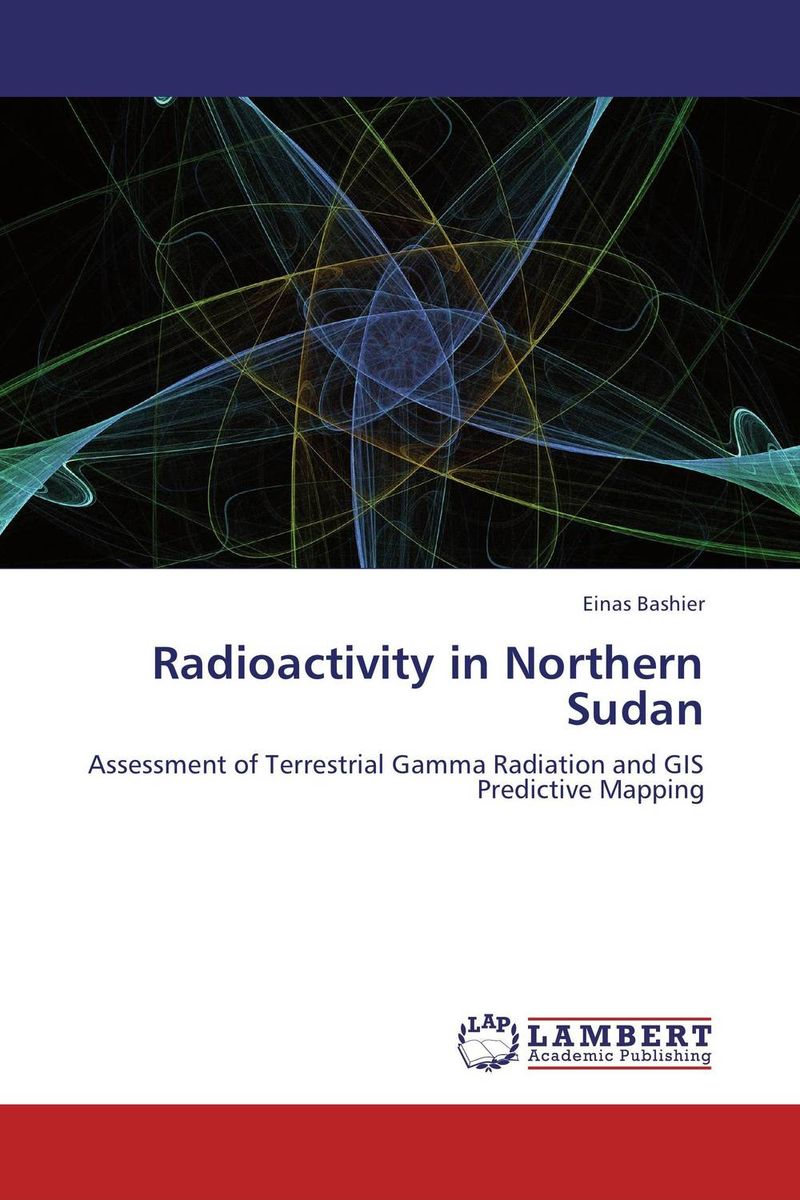 Radioactivity in Northern Sudan natural radioactivity of igneous rocks