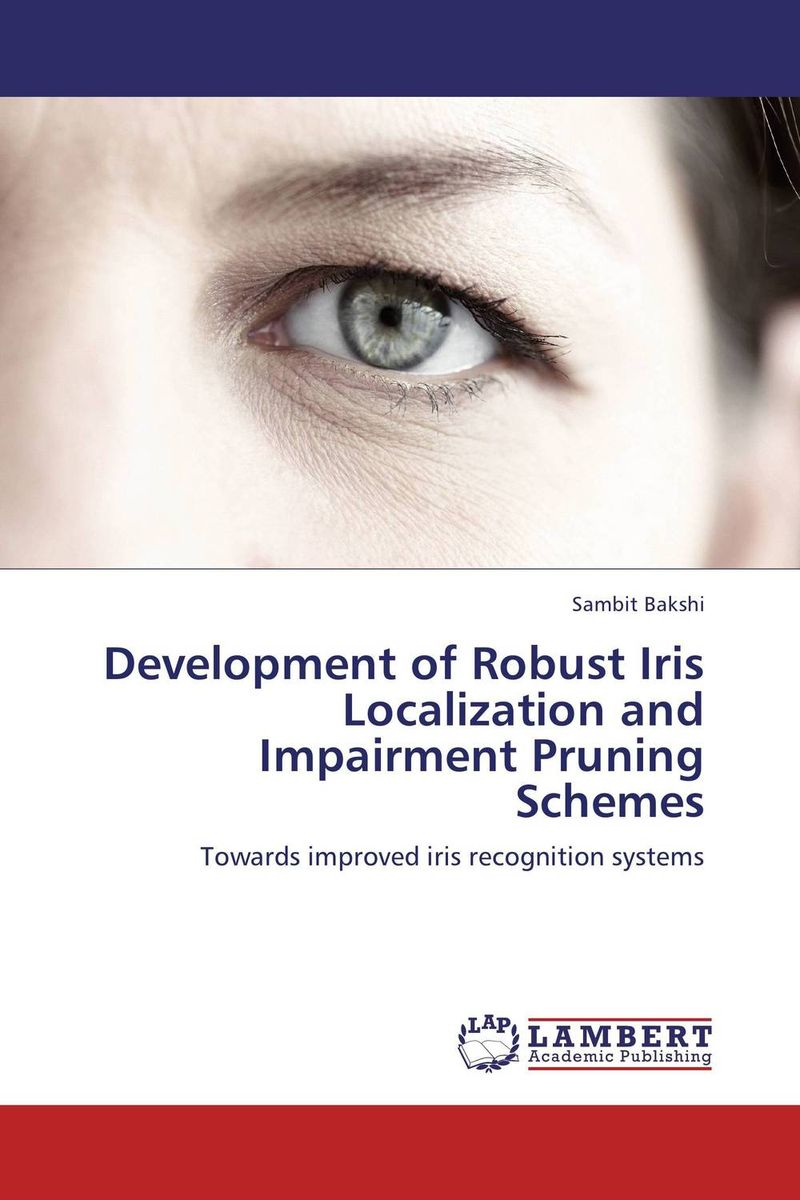 Development of Robust Iris Localization and Impairment Pruning Schemes ahmed omar abdallah tarek moustafa mahmoud and tarek abd el hafeez abd el rahman filtering pornography based on face detection and content analysis