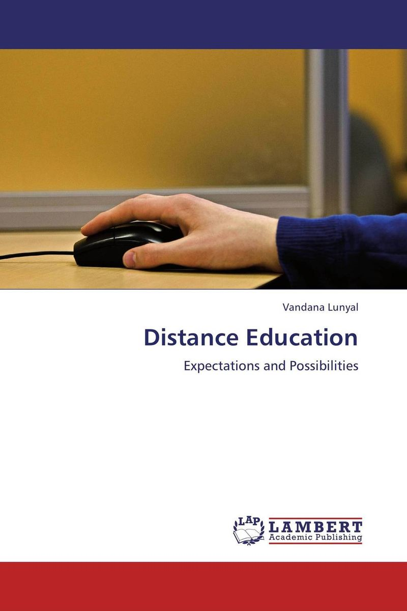 Distance Education distance education in pakistan
