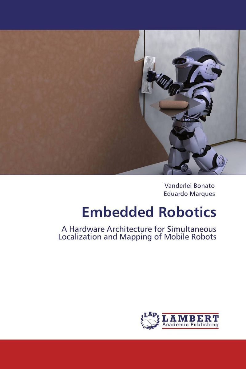 Embedded Robotics a group agent architecture based on fipa and ontology