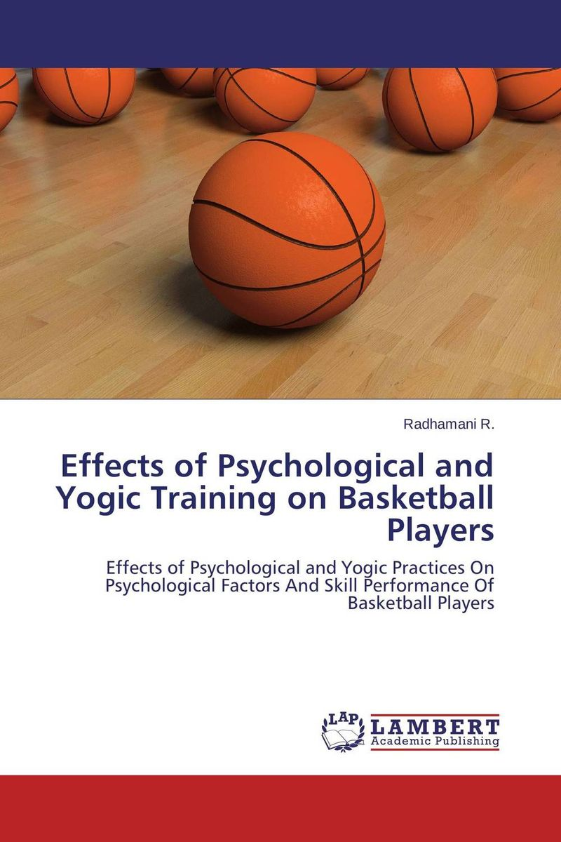Effects of Psychological and Yogic Training on Basketball Players epilepsy in children psychological concerns