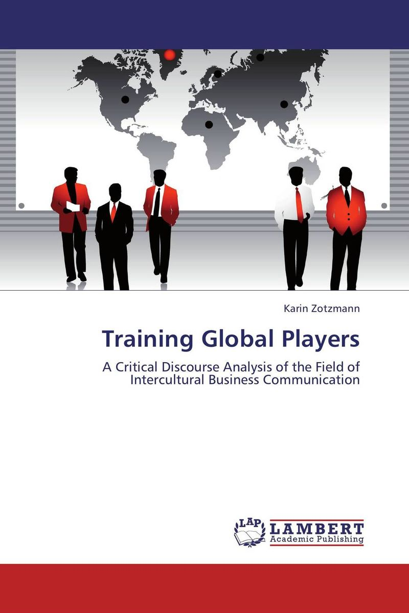 Training Global Players jill anne o sullivan validating academic training versus industry training using erp
