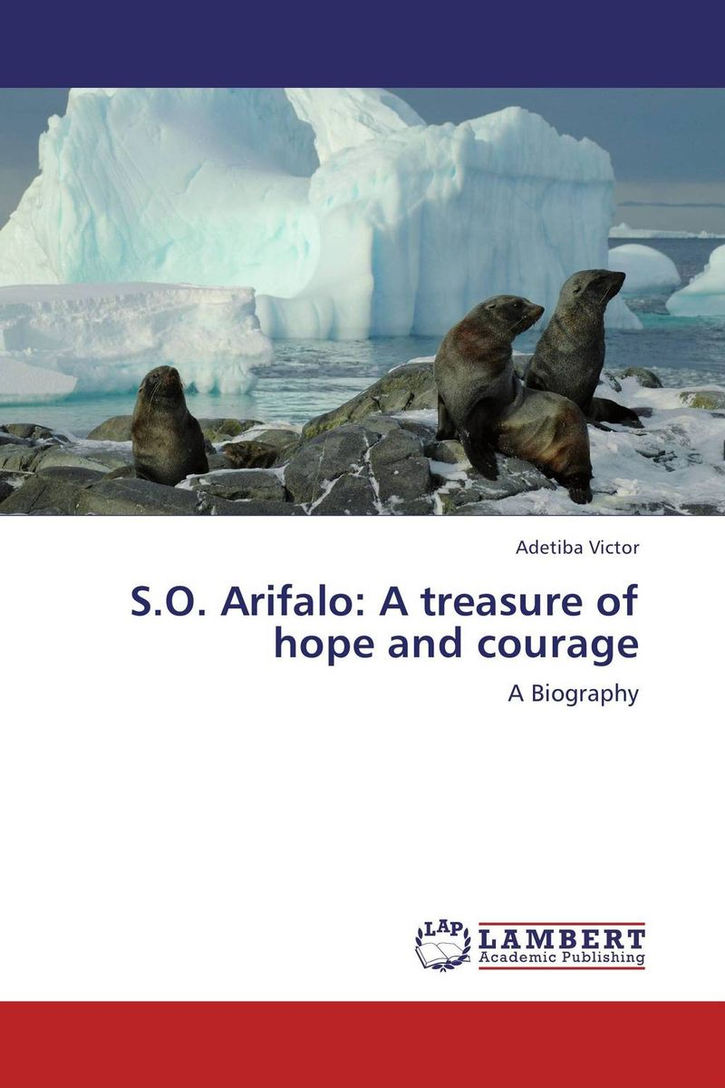 S.O. Arifalo: A treasure of hope and courage parker palmer j healing the heart of democracy the courage to create a politics worthy of the human spirit