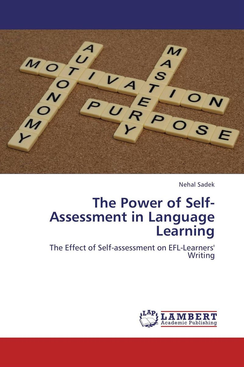 The Power of Self-Assessment in Language Learning