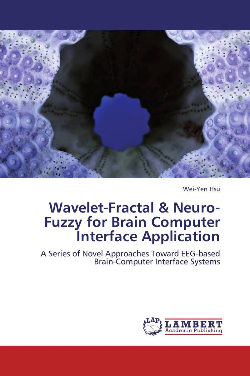 Wavelet-Fractal & Neuro-Fuzzy for Brain Computer Interface Application user preference extraction from brain signals