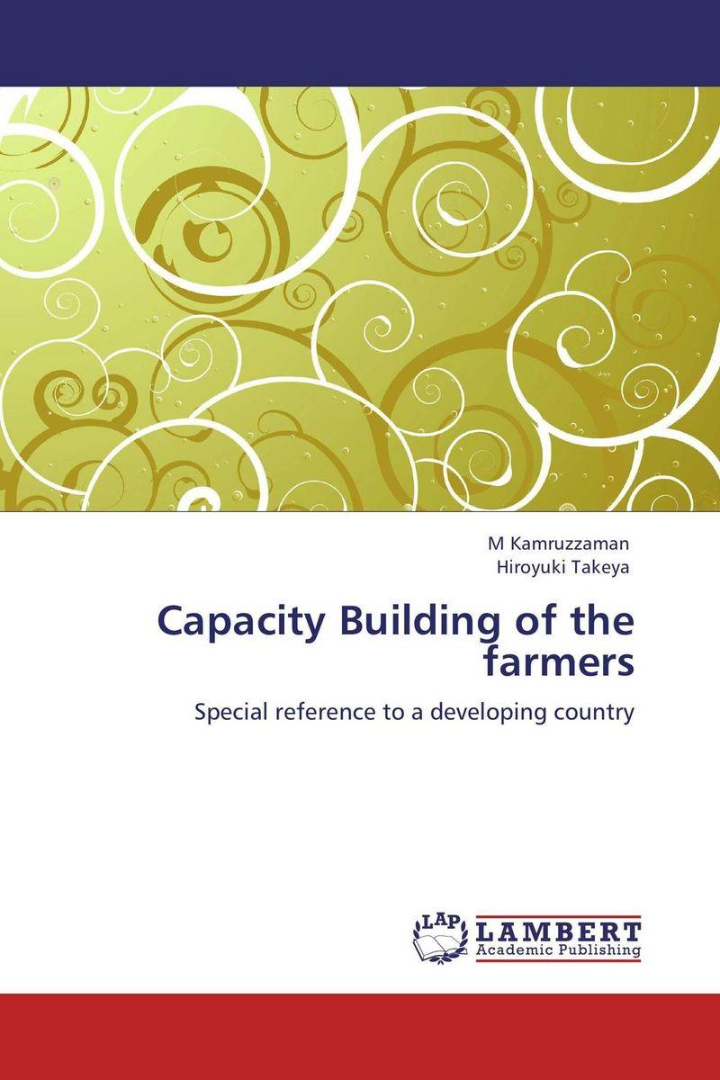 Capacity Building of the farmers capacity building of goat farmers in kerala