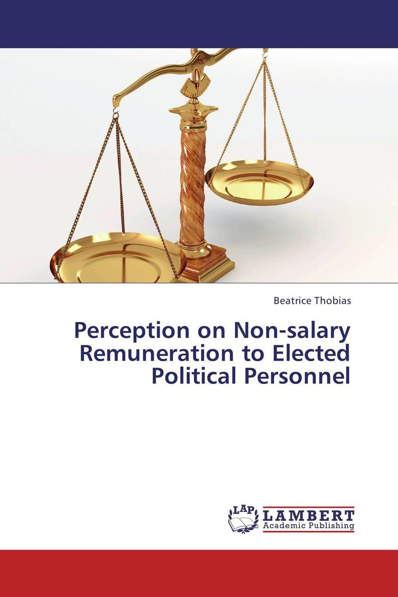Perception on Non-salary Remuneration to Elected Political Personnel видеоигра бука saints row iv re elected