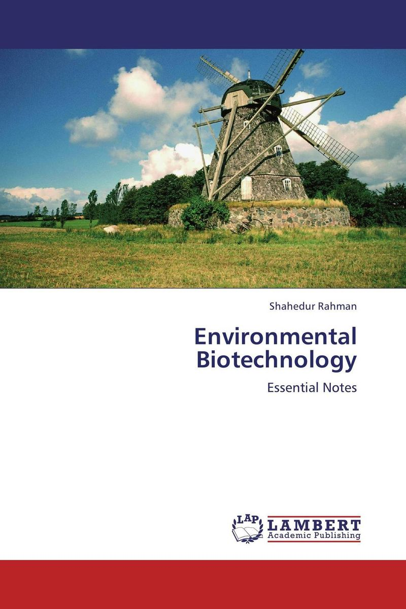 Environmental Biotechnology adding value to the citrus pulp by enzyme biotechnology production