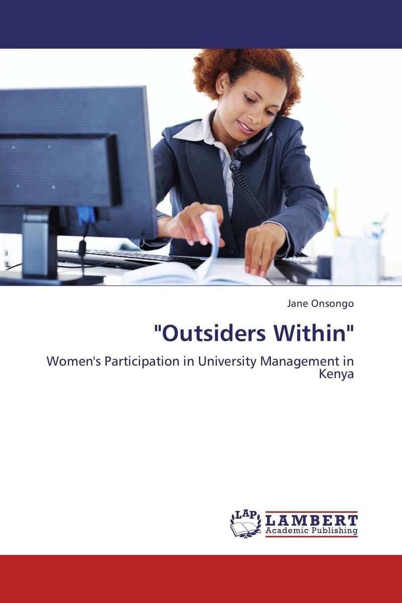 Outsiders Within socio spiritual roles of lay women