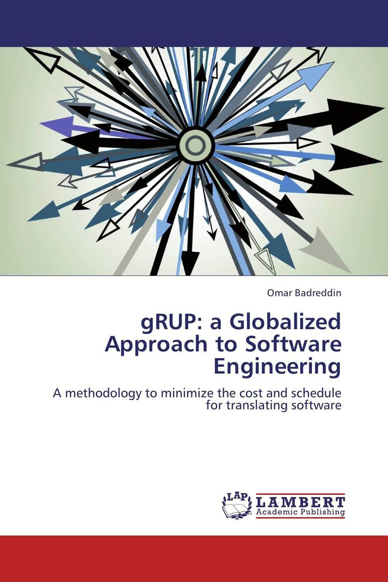 gRUP: a Globalized Approach to Software Engineering the integration of ethnic kazakh oralmans into kazakh society