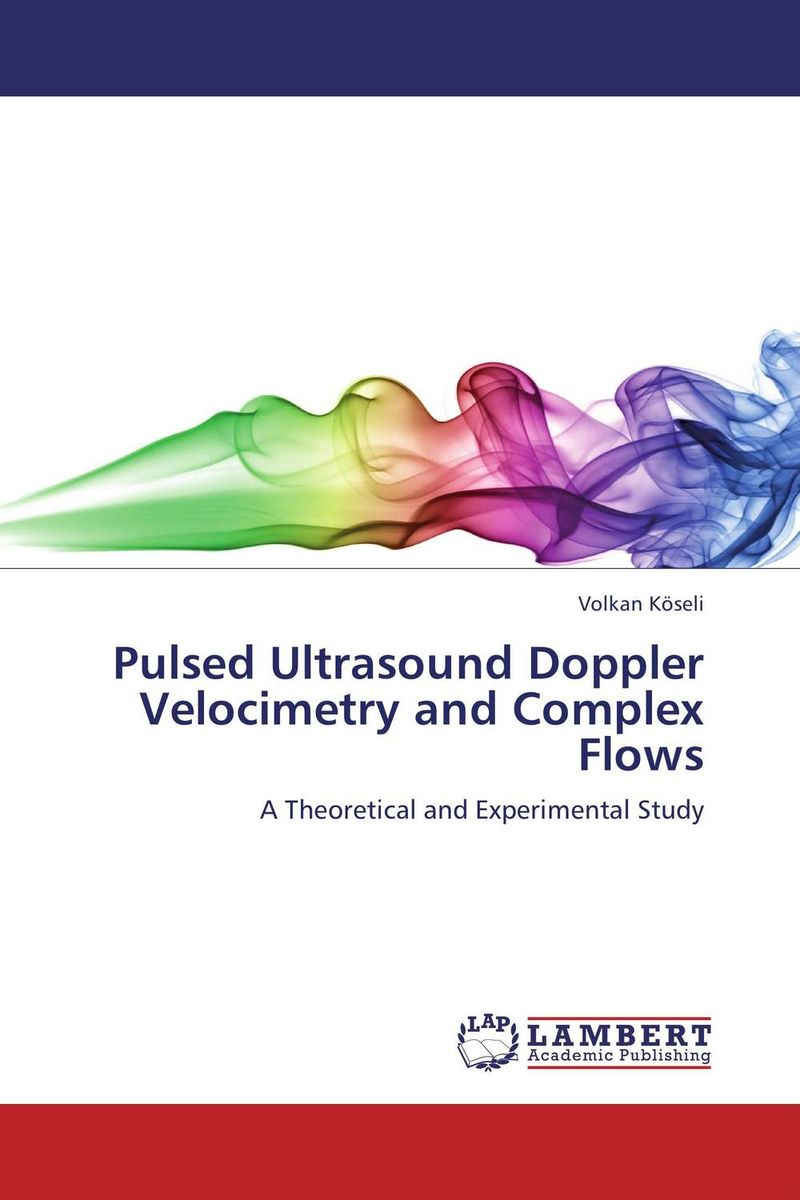 Pulsed Ultrasound Doppler Velocimetry and Complex Flows application of pulsed ultra violet light in food processing
