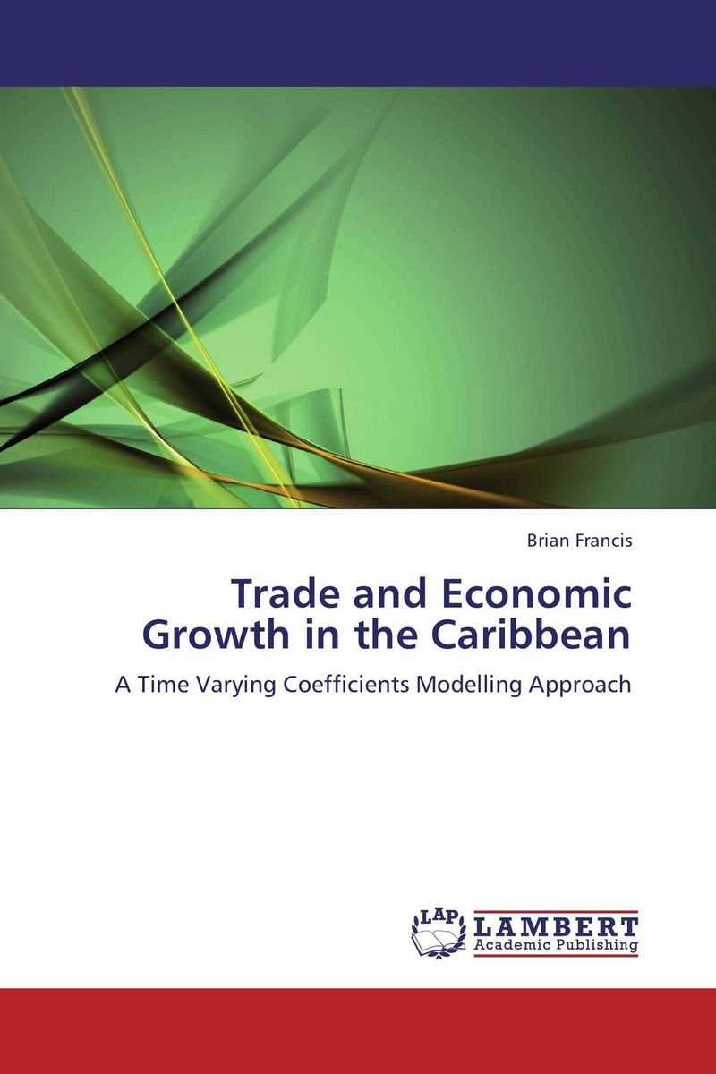 Trade and Economic Growth in the Caribbean