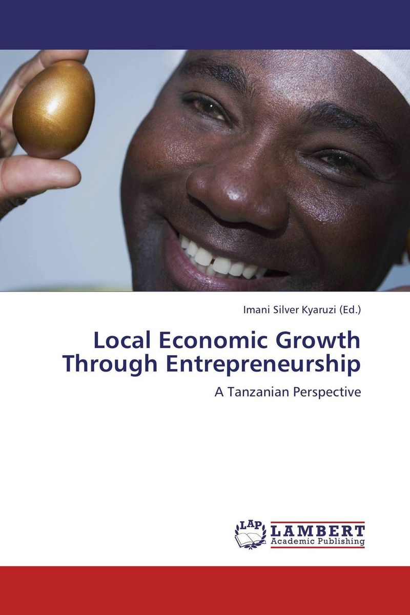 Local Economic Growth Through Entrepreneurship john dearie where the jobs are entrepreneurship and the soul of the american economy