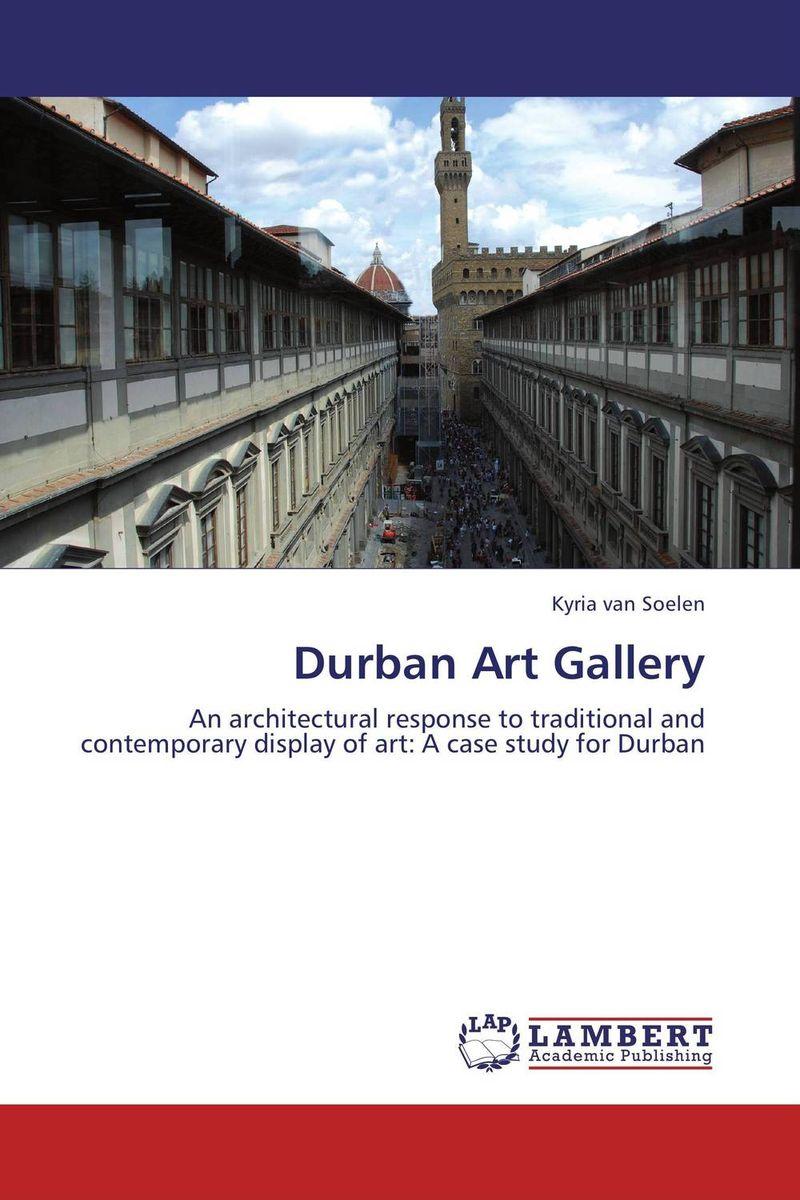 Durban Art Gallery the art of battlefield 1