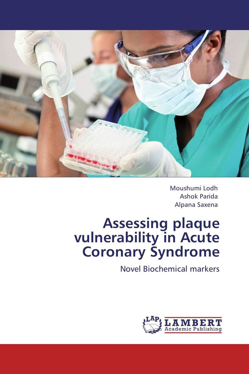 Assessing plaque vulnerability in Acute Coronary Syndrome practitioner s guide to assessing intelligence and achievement