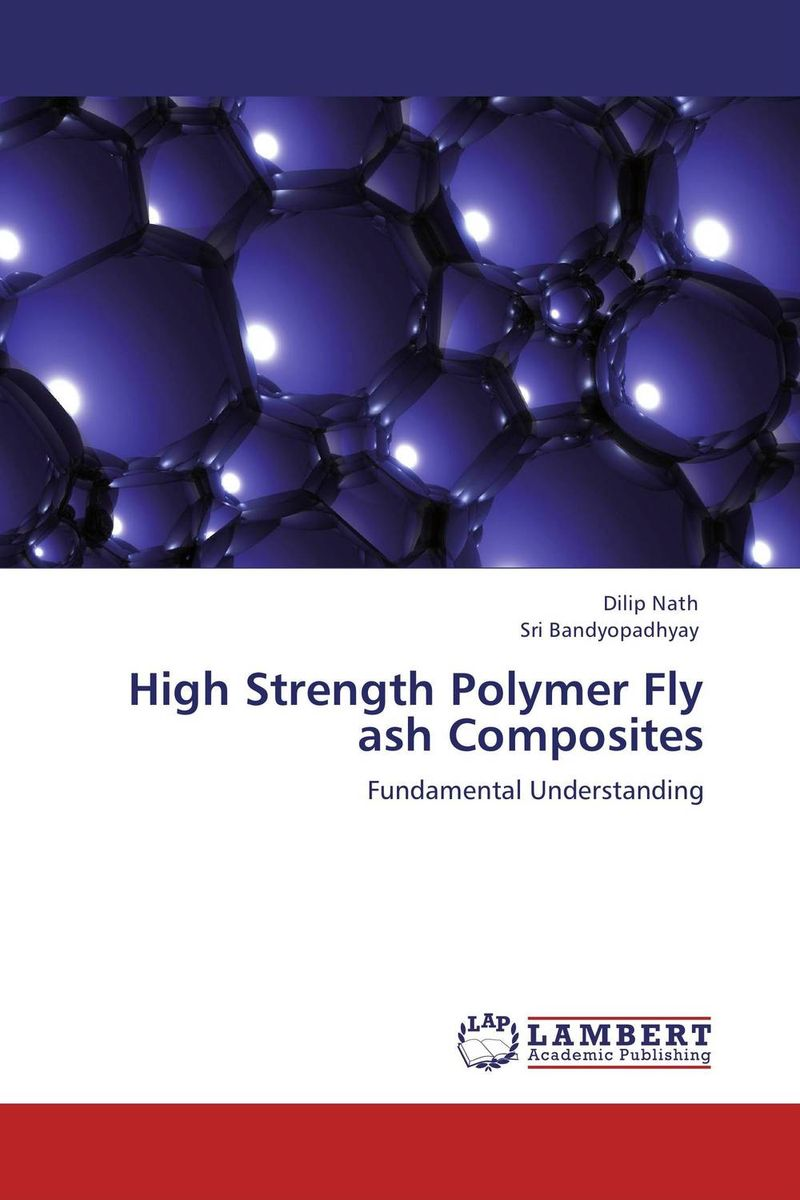 High Strength Polymer Fly ash Composites treatment effects on microtensile bond strength of repaired composite