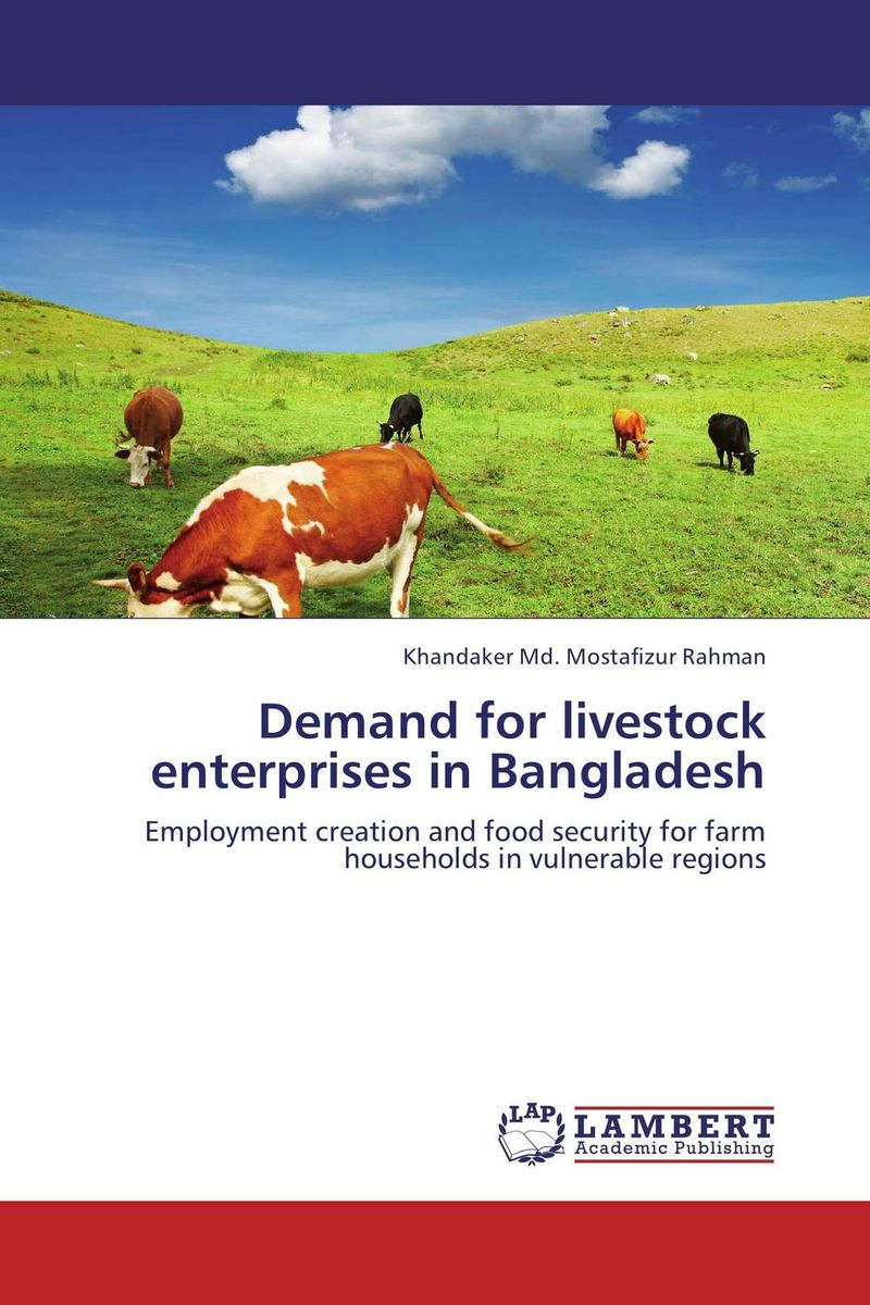 Demand for livestock enterprises in Bangladesh ce emc lvd fcc 3g h ozonizer for livestock farm