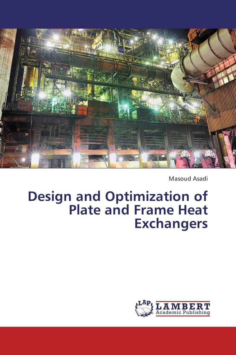 Design and Optimization of Plate and Frame Heat Exchangers economizer forces heat transmission from liquid to vapour effectively and keep pressure drop down to a reasonable level